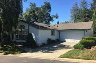 SOLD! | 430 Plantation Drive. | Paradise, CA | $233,500