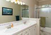 Bath - 2