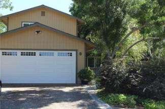 SOLD! | 6 McKinley Lane. | Chico, CA | $282,500
