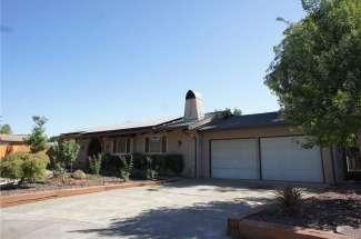 SOLD!  | End of cul-de-sac location in North Chico!  | 60 Casa Del Rey Court. | Chico, CA | $335,000