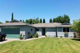 SOLD! | 654 El Varano Way. | Chico, CA | $135,000