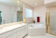 Bath Master - 700 Serrano