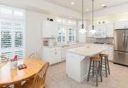 Kitchen 2 - 700 Serrano