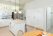 Kitchen 3 - 700 Serrano