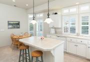 Kitchen - 700 Serrano