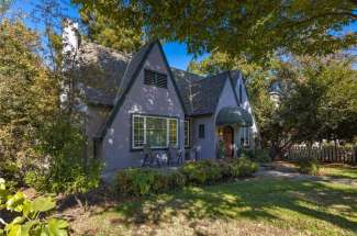 """SOLD! 