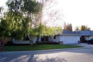 SOLD! | 773 Syklark Drive Chico, CA | $315,000
