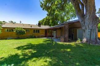 SOLD! | 810 Sequoyah Ave. | Chico, CA | $319,000