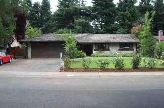 SOLD! | 813 Brookwood Way. | Chico, CA | $406,500