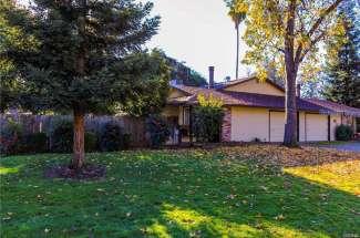 SOLD! | 829 Alynn Way. | Chico, CA | $455,000
