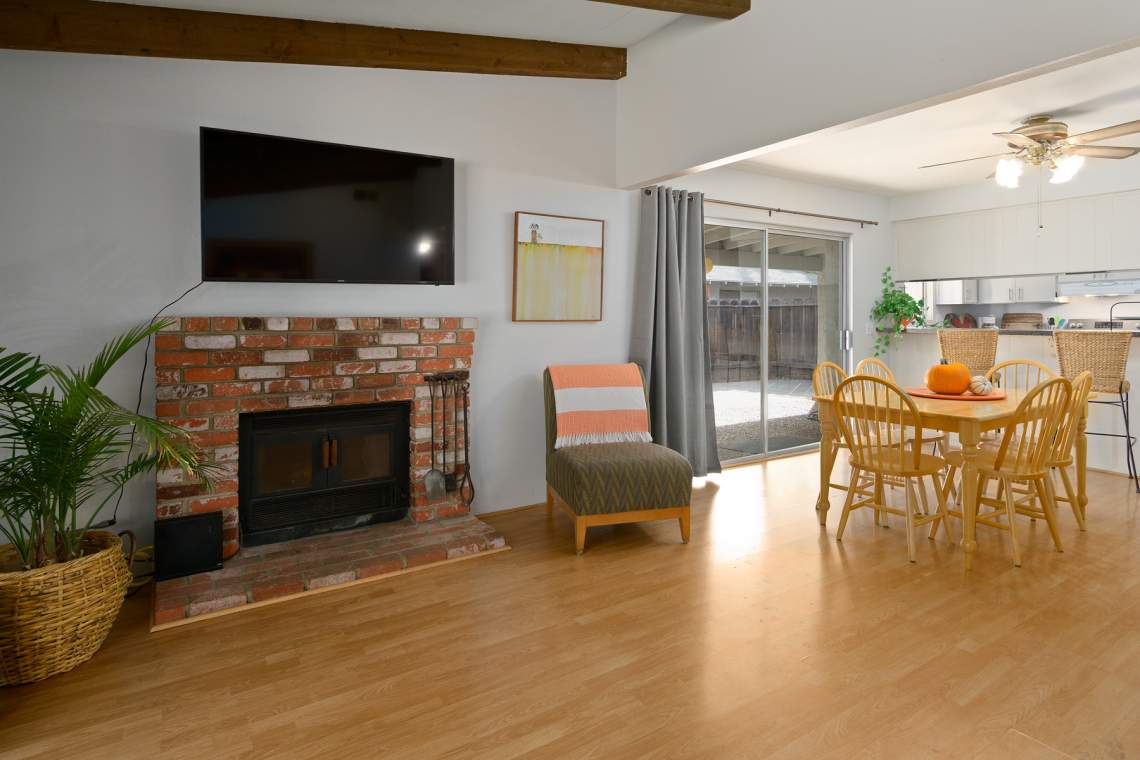 4 Living room _900 Greenwich