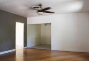 Living room to kitchenjpg
