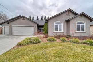 Sold | 1 Marlin Court | Chico, CA | $556,000