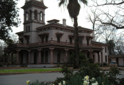 bidwell-mansion-2-10-1_0