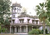 bidwell-mansion-bidw2_0