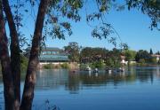 cal-park-lake
