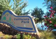 cal-park-sign