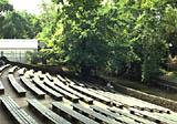 ampitheater-bowl1