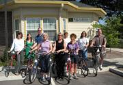 bike-to-work-day-5-12-09-wmc-group_0