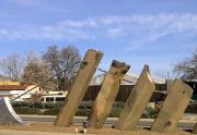 park-ave-agricultural-sculpture