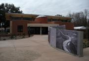 gateway-museum-2-10