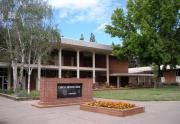 chico-houses-schools-5-10-001