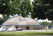 chico-houses-schools-5-10-017