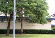 chico-houses-schools-5-10-018