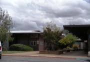 chico-houses-schools-5-10-024