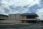 chico-houses-schools-5-10-027