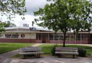 chico-houses-schools-5-10-034