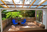 Back deck - 1303 Sunset_sm.jpg