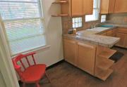 Kitchen 2_sm.jpg