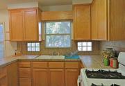 Kitchen 4_sm.jpg