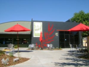 Places To Eat City Of Trees Realty