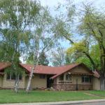 1184 E. 5th Ave. Chico – $292,000