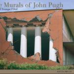 Pugh Mural at CSUC