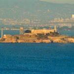 CSUC Concrete Students Spruce up Alcatraz!
