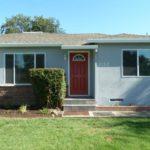Sold-  1152 Manzanita Ave. -$200,000