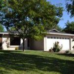 Sold-  1686 Oak Vista Ave. $319,500