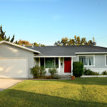 Sold-  1474 E. 1st Ave.  $219,000