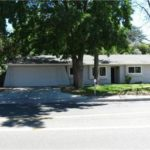 SOLD- 1810 Meadow Rd Chico $260,000