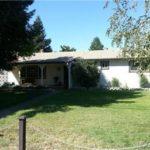 SOLD – 4216 Rancho Rd – $275,000