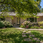 SOLD |604 Parkwood Drive| Chico, California | $445,000