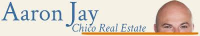 Aaron Jay Logo