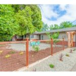 SOLD |676 Bryant Ave. | Chico, California |$420,000
