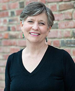 Laura Burghardt