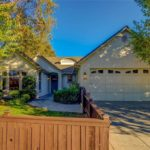 SOLD! | 1002 Isaac James Ave.| Chico, CA | $397,000