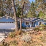 SOLD! | 14064 Drexel Drive. | Magalia, CA | $222,500