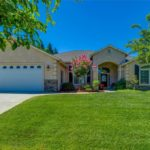 SOLD! | 2 Marlin Court. | Chico, CA | $580,500